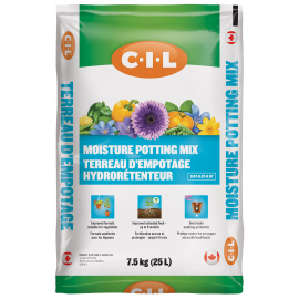 CIL Moisture Potting Mix
